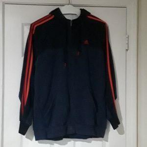 Adidas jaket